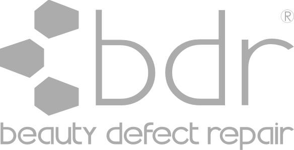 BDR beauty defecet repair