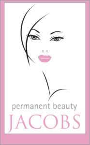 Permanent Beauty JACOBS