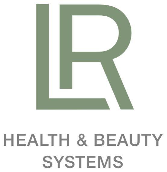 LR Health & Beauty System